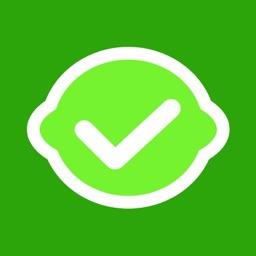 Lime-List
