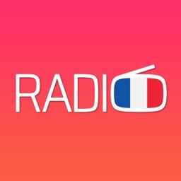 Radio for me - France Live FM