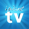 iWant TV - ABS-CBN Interactive, Inc.