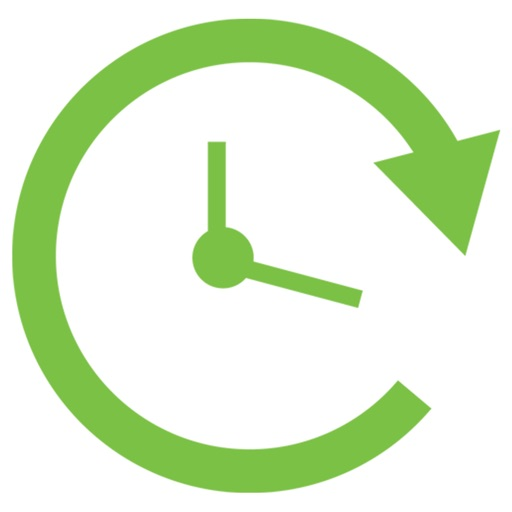 easy TimePro by ZKTeco Inc