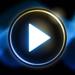 181.ELECOM Hi-Res Music Player