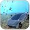 App Icon for Driving Car UnderWarter 19 App in Malta App Store