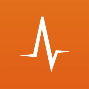 SkyAlert News app