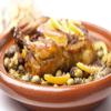 طبخ مغربي بدون الإنترنت - ouamassi brahim