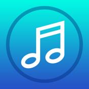 Ringtone Designer Pro 20 app review