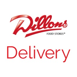 Dillons Delivery