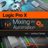 Mixing & Automation Course