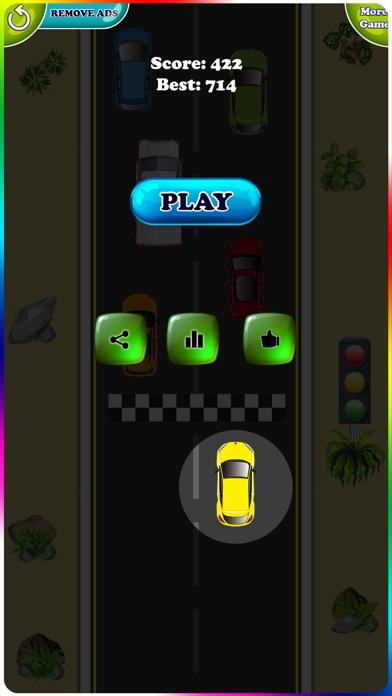 Race Classic screenshot #3