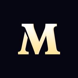 Millionaire Elite Dating App