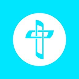 First Presbyterian Eustis FL