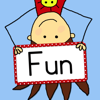 HAVOC - Fun Sight Words artwork