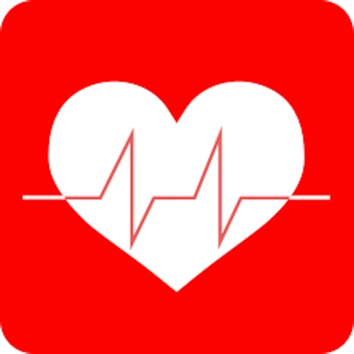 VitalSignz Health Data Tracker