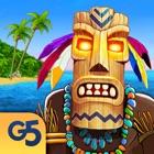 The Island Castaway® icon
