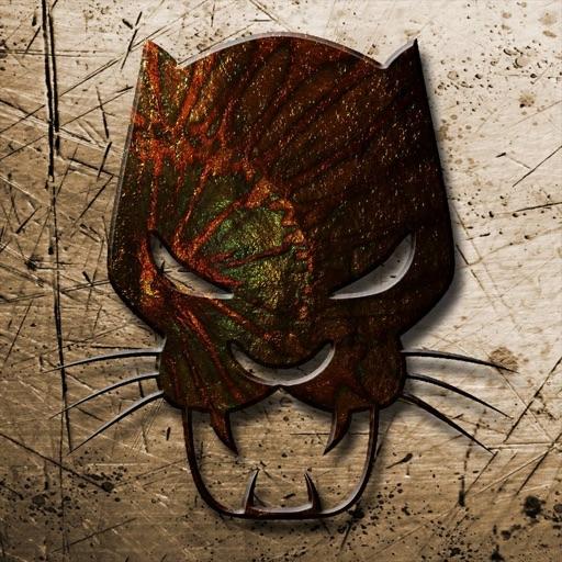 Black Panther Wallpaper 2018
