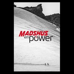 Madshus empower
