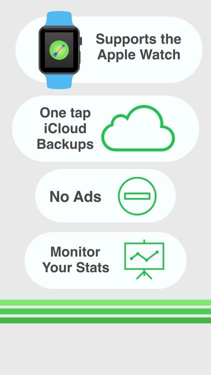 Do.List: To Do List Organizer screenshot-4