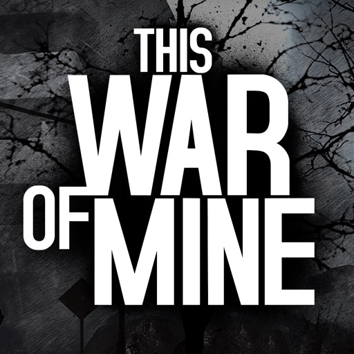 This War of Mine iOS App