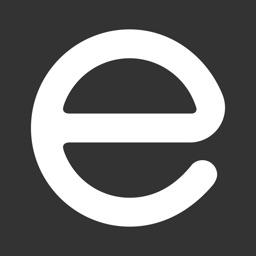 E-WALLS