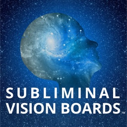 Subliminal Vision Boards
