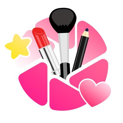 Beauty Guru - Dress Your Face