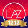 Lazada Year End Sale 10-12 Dec
