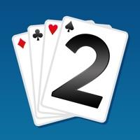 Codes for Big 2 Poker! Hack