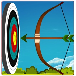 Best Archery 2017