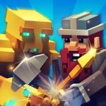 Idle Mine: Clicker Game