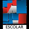 Michaelis Escolar Inglês - A&H Software Ltda.