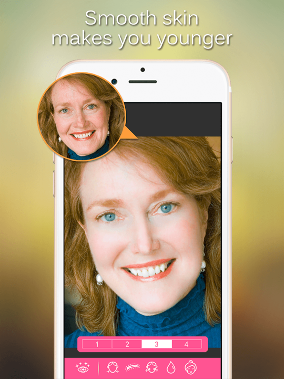 Young Booth - My 21 Age Photo | App Price Drops