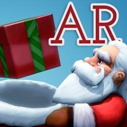Bag It, Santa! AR