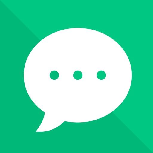 WatchUp for WhatsApp