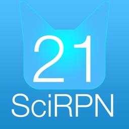 GO-21 SciRPN