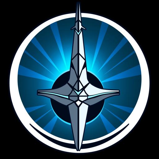 Phantom Signal Sci-Fi Strategy