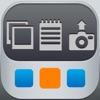 FLManager - iPadアプリ