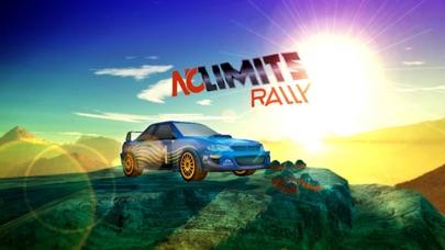 No Limits Rallyのおすすめ画像1
