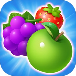 Shop Fruit Switch: Sweet Mania