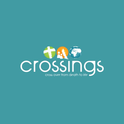Crossings App