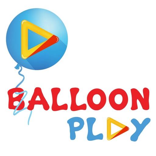 BalloonPlay.co.il