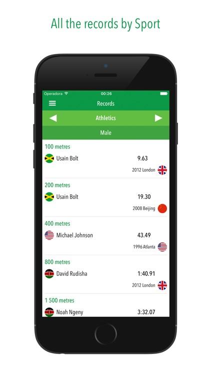 Rio Live screenshot-4