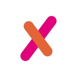Yixow - Open in opinie. Zelf onderzoek doen waarin alle meningen en stemmen tellen. Anoniem en zonder reclame.
