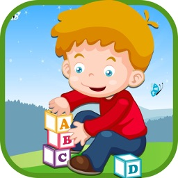 Toddler Educational Learning - Easy Learning For Toddlers