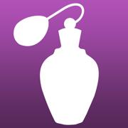 FragranceNet