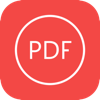 PDF Suites - for Adobe PDF Editor, Annotate,fill forms & convert documents - Wei Li