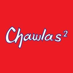 Chawlas 2, Sector 5, Panchkula