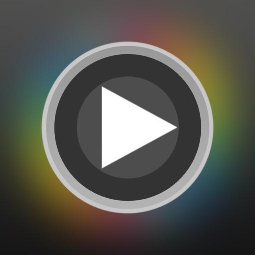 Movietune - Movie Effects