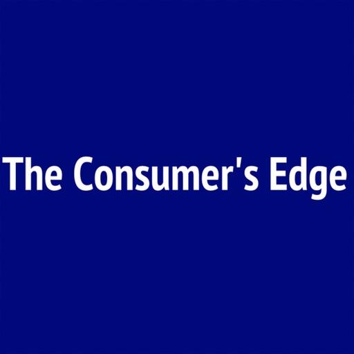 The Consumer's Edge