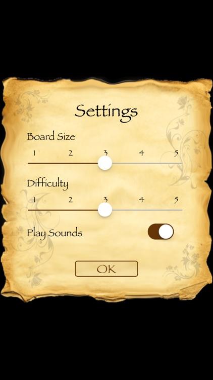 Dots & Boxes. screenshot-3