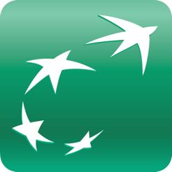 Bnp Paribas Dz Mobile On The App Store