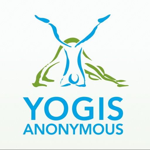 Yogis Anonymous Santa Monica